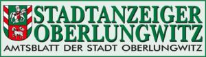 Stadtanzeiger Oberlungwitz - Mugler Druck und Verlag