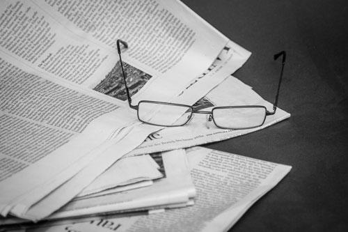 Mugler Druck und Verlag