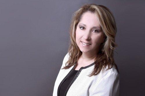 Daniela Voigt - Mugler Druck und Verlag